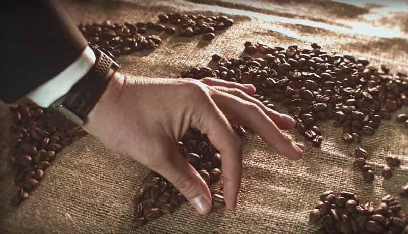 Franshiza-Dabl-bi-kofejnya.jpg