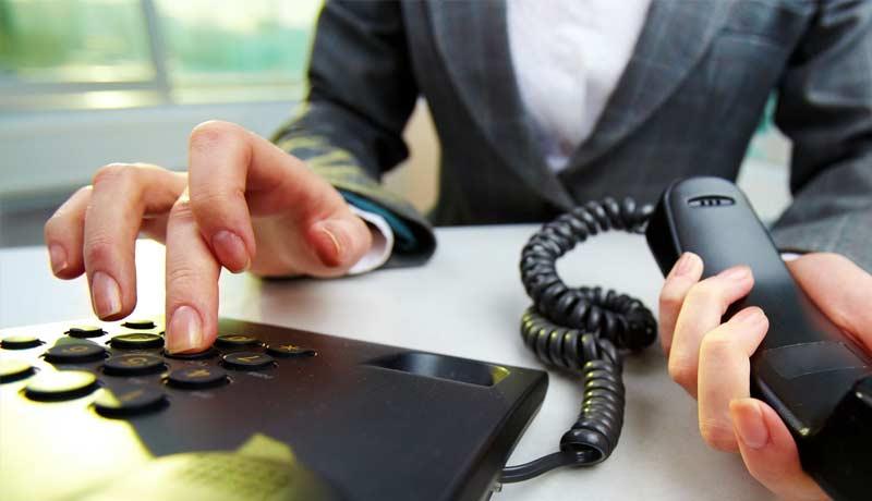 ajpi-telefoniya-v-biznese.jpg