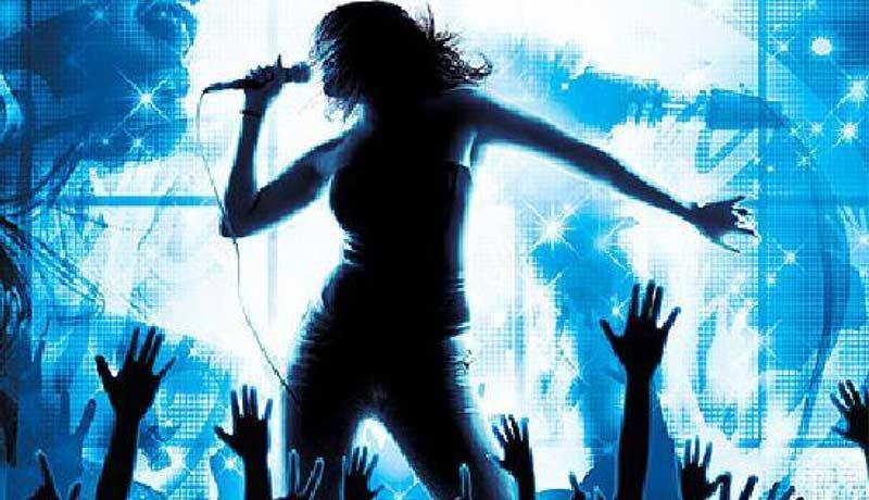 Franshiza-karaoke-bara.jpg