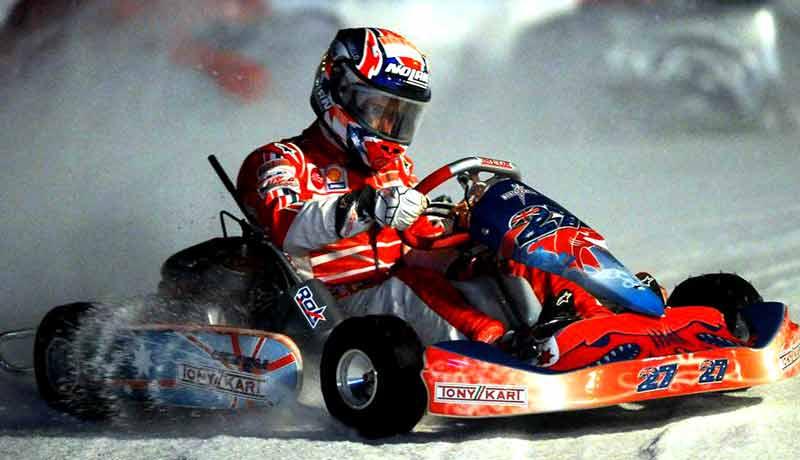 franchajzing-karting-kluba.jpg