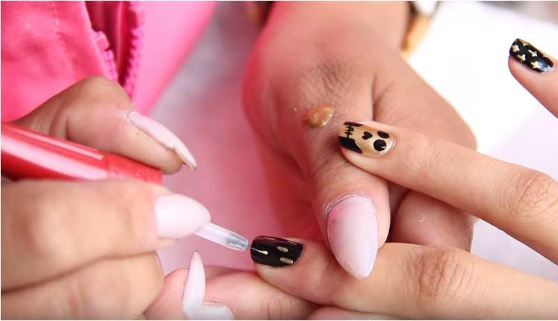 Franshiza-Nail-BAR.jpg