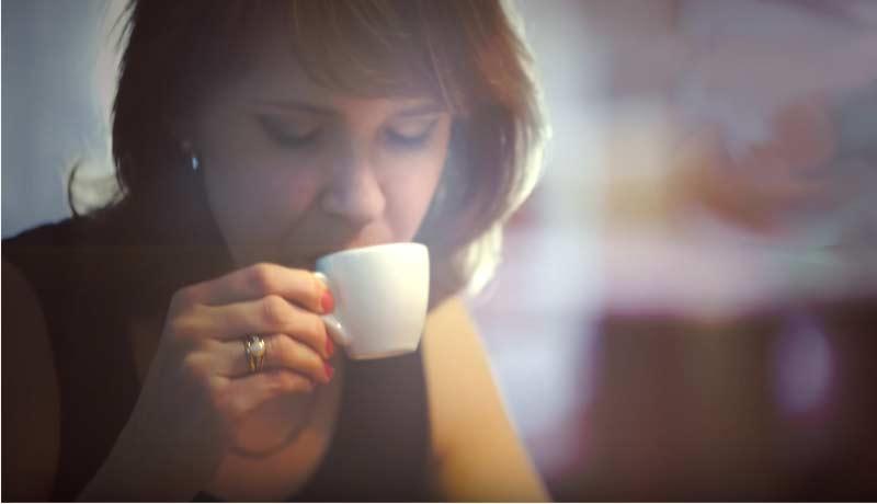 kofejnya-s-vypechkoj.jpg