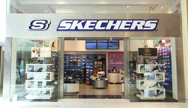 Obuv-Skechers.jpg