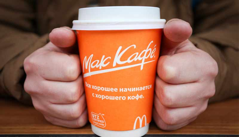 MC-Cafe.jpg