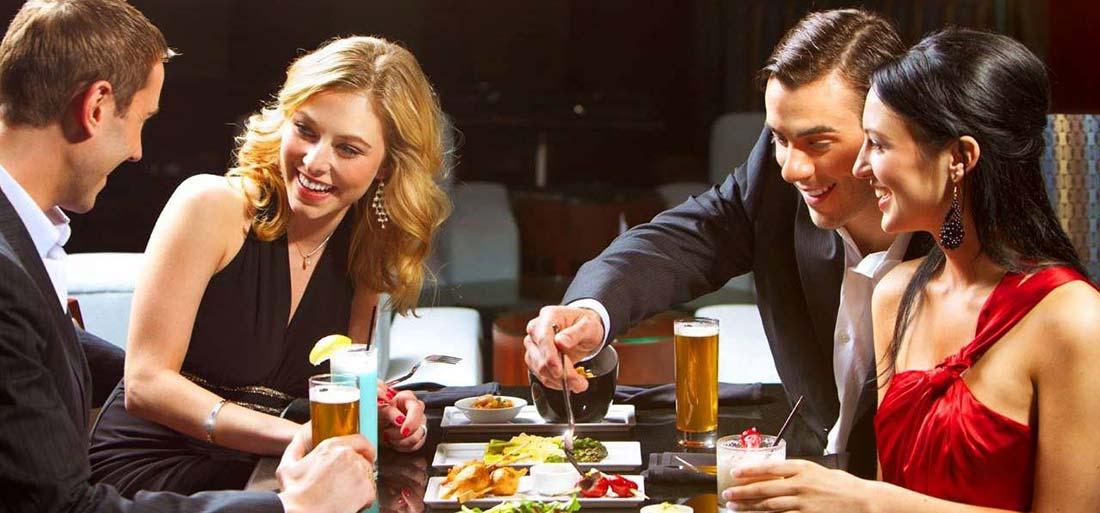Создаем пивной ресторан