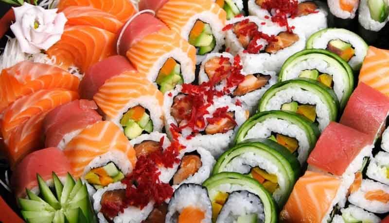 Sushi-Vok.jpg