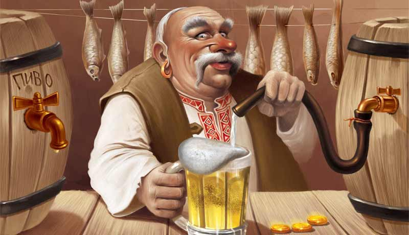 Pivnoj-magnat.jpg