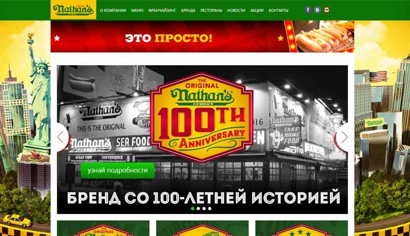 Franshiza-bystrogo-pitaniya-kiosk.jpg