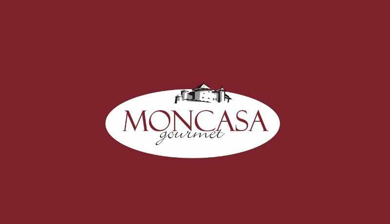 moncasa.jpg