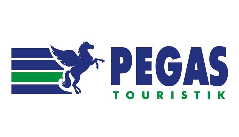 Pegas-Touristik.jpg