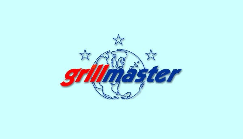 grillmaster-logo.jpg