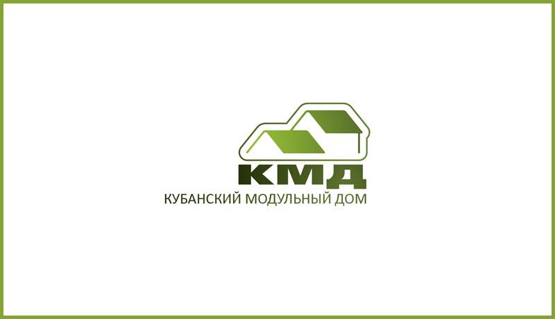 kmd-zavod.jpg