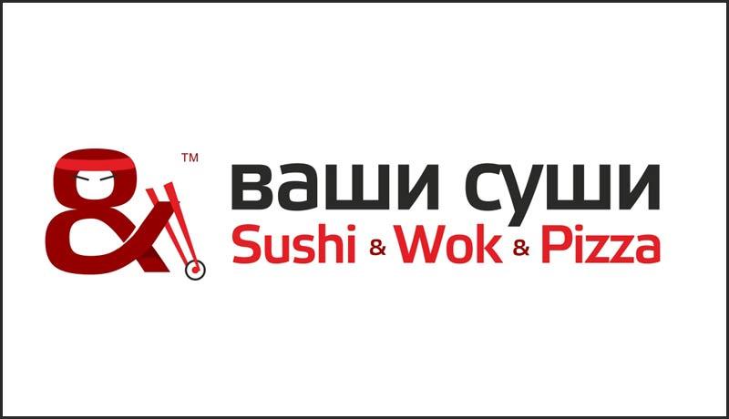 vashi-sushi.jpg