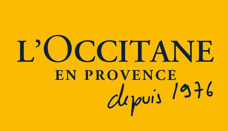 Loccitane-logo.jpg