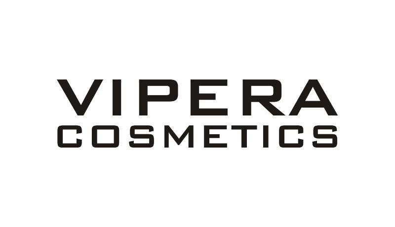 Vipera-Cosmetics.jpg