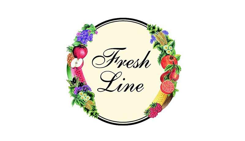 Fresh-Line.jpg