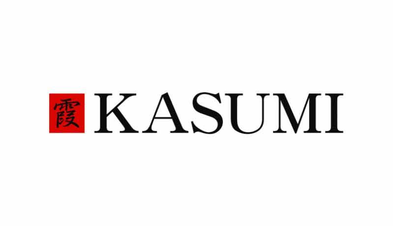 Kasumi.jpg