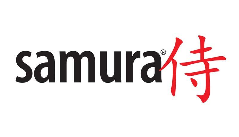 Samura_logotip.jpg