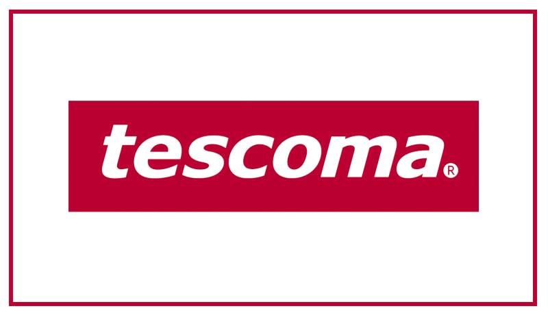 tescoma_logotype.jpg
