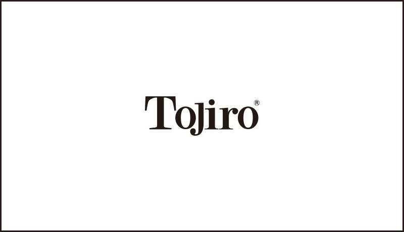 tojiro_logo.jpg