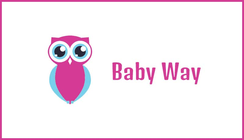 BABY-WAY.jpg