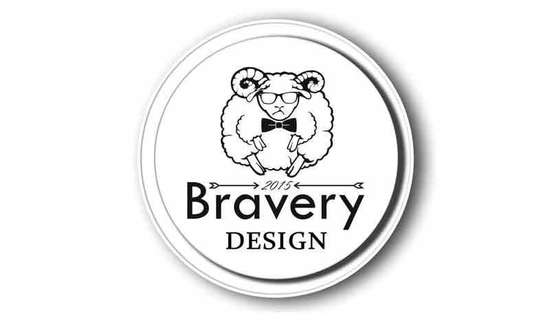 Bravery-design-logo.jpg