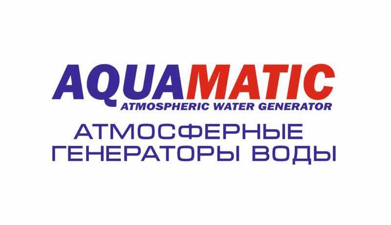 Generatory-vody.jpg