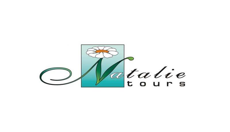 natalie_tours_logo.jpg