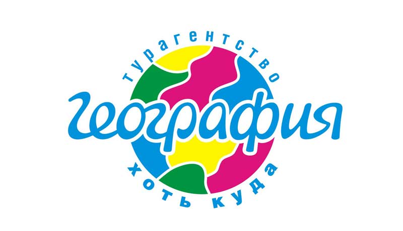 turagenstvo-Geografiya_logo.jpg