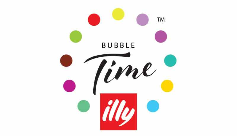 Bubble-Time_Logo.jpg