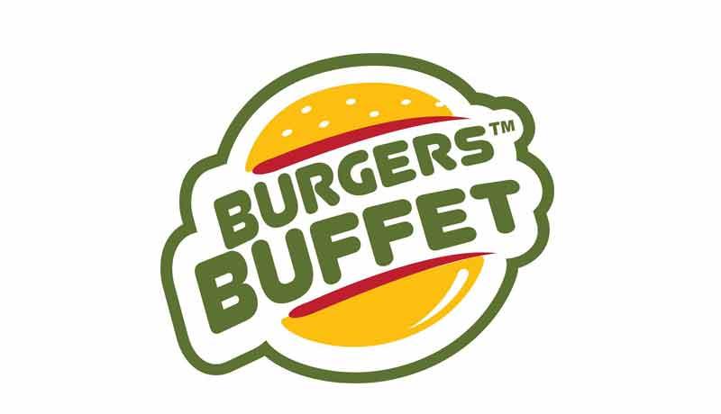 Burgers-Buffet_logo.jpg