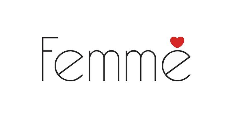 Femme_logo.jpg