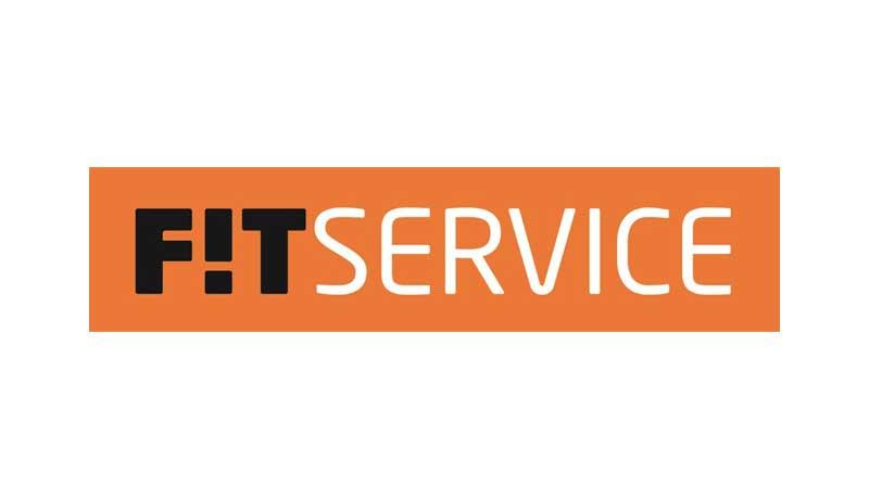 Fit-Servis.jpg