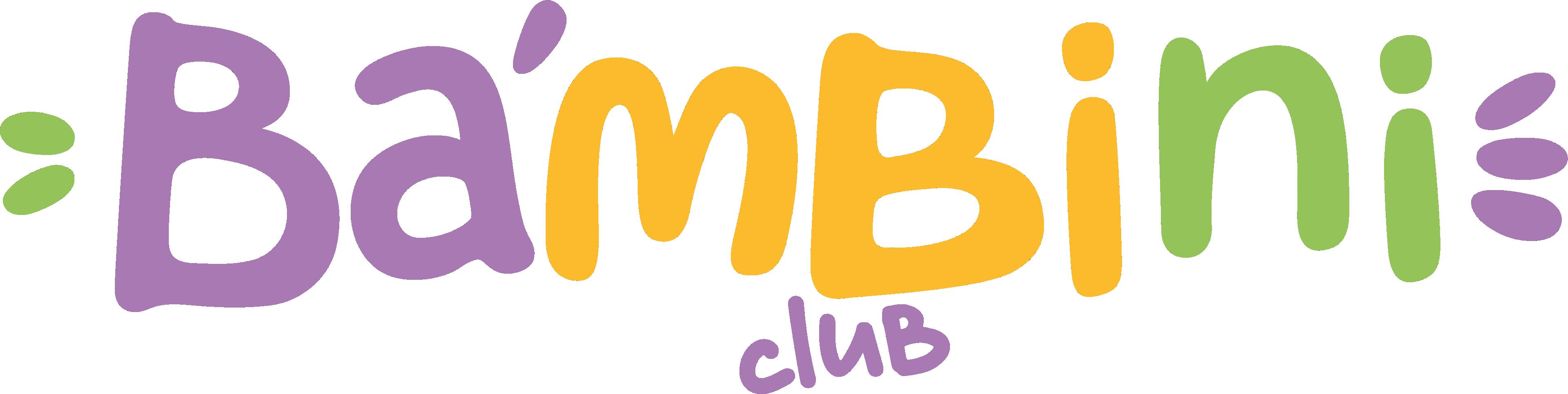 Logotip-Bambini.png