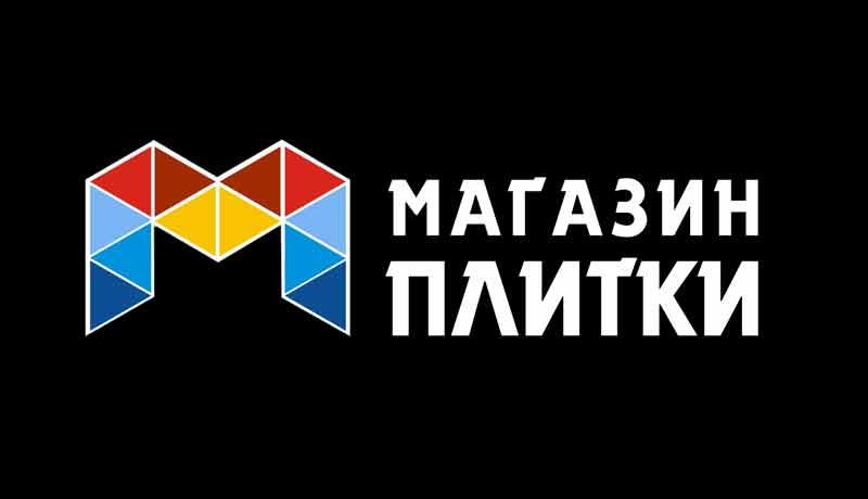 Magazin-plitki-logo.jpg