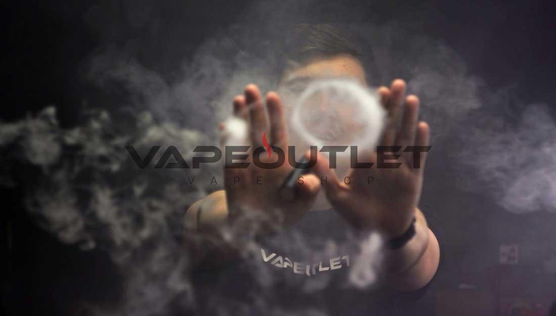 Vapeoutlet_1
