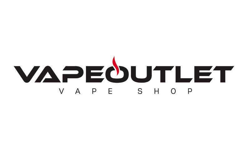 Vapeoutlet_logo.jpg