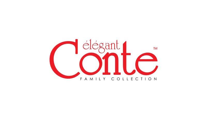 Logo_Conte_Family.jpg