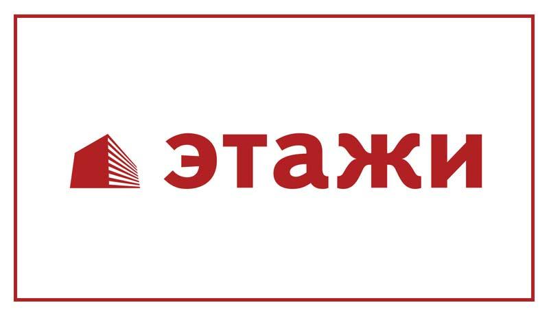 Logotip-Etazhi.jpg