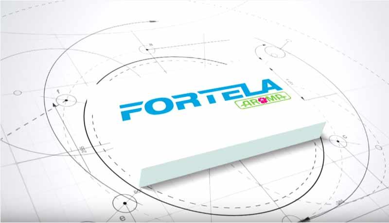 Fortela-Aroma_logo.jpg