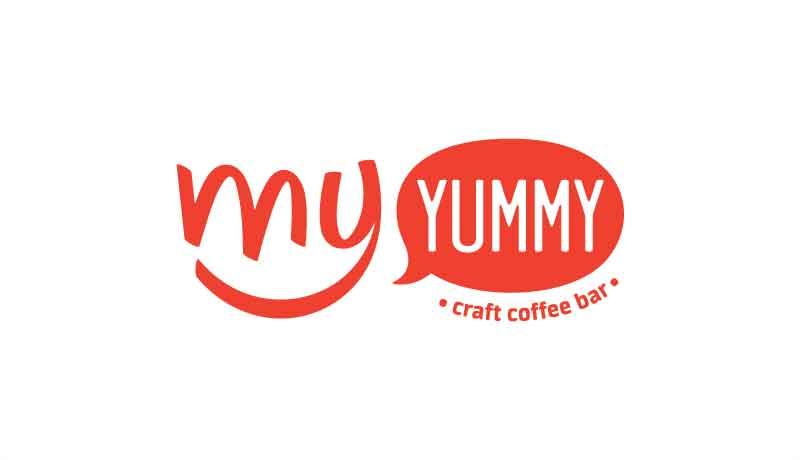 MyYummy-logo.jpg