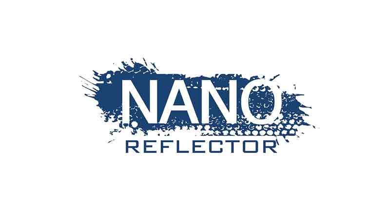 Nano-reflektor.jpg