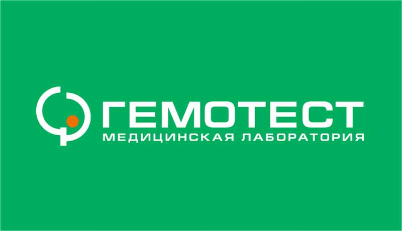 logotip-Gemotest.jpg