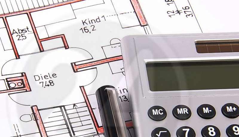 Kalkulyator-natyazhnogo-potolka.jpg