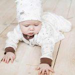 Детский трикотаж бренда LEMIVE_1