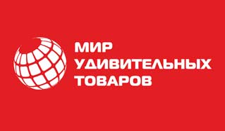 MUT_logotip.jpg