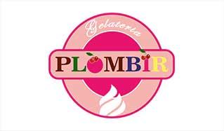 Morozhennoe-Plombir_logotip.jpg