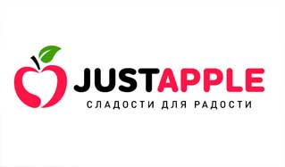 Justapple_Logotip.jpg
