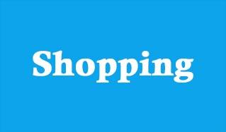 Katalog-SHopping.jpg