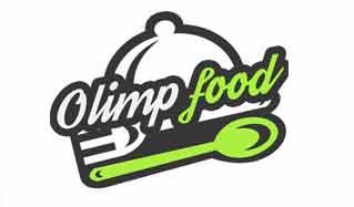 OlimpFood_logo.jpg